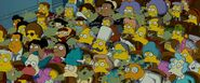 The Simpsons Movie 49
