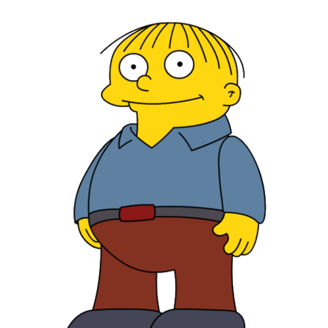 File:The simpsons ralph wiggum-1-.png