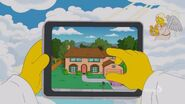 A Tree Grows In Springfield (271)