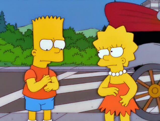 File:Bart vs. Lisa vs. the Third Grade 67B.JPG