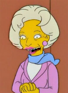 Betty white ava1 11x15