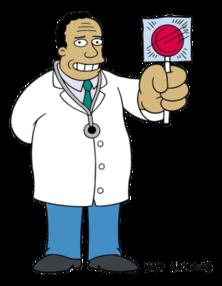File:Doctor Hibbert.png