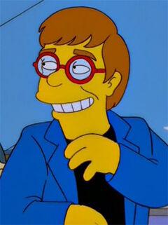 Elton john ava1