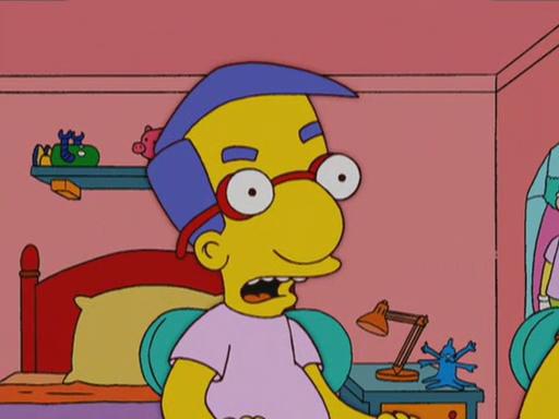 File:Home Away from Homer 50.JPG