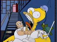 File:Homer's hallucination.jpg