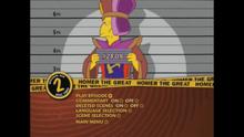 HomerGreatMugshot1