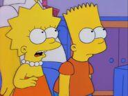 Homer Badman 10