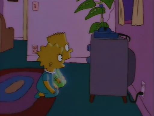 File:In Marge We Trust 2.JPG