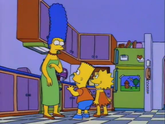 File:Itchy & Scratchy Land 10.JPG
