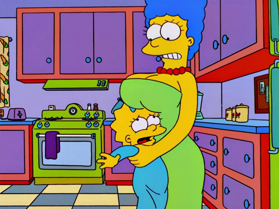 File:Large Marge 53.JPG