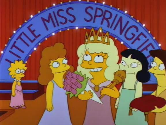File:Lisa the Beauty Queen 88.JPG