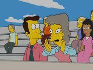 Marge Gamer 63