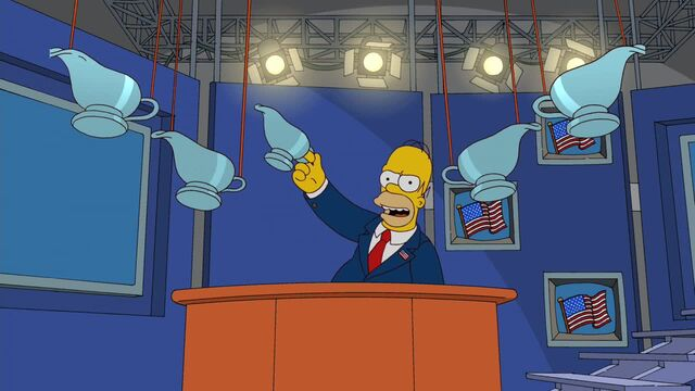File:Politically Inept, with Homer Simpson 99.JPG