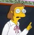 SimpsonsMsHoover