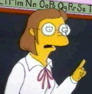 File:SimpsonsMsHoover.png