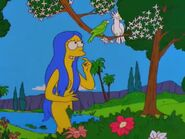 Simpsons Bible Stories -00076