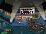 Springfield Sports Arena