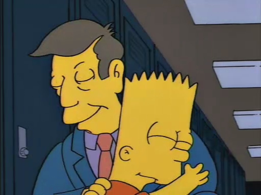 File:Sweet Seymour Skinner's Baadasssss Song 111.JPG