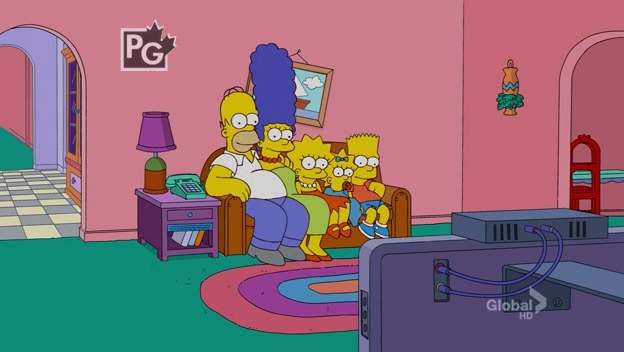 File:The Real Housewives of Fat Tony (Couch Gag) 1.JPG