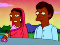 185px-Manjula's Parents