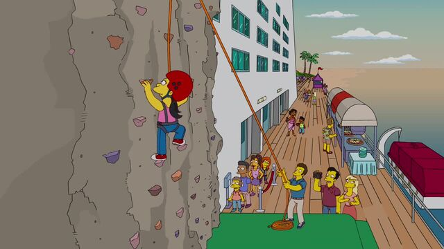File:A Totally Fun Thing That Bart Will Never Do Again 30.JPG