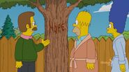 A Tree Grows In Springfield (277)