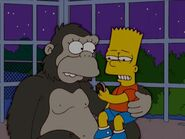 Bart Has Two Mommies (33)