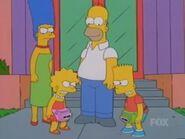 Bart vs. Lisa vs. the Third Grade 49