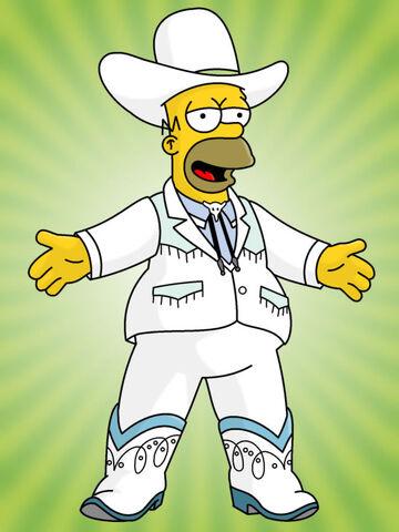 File:Colonel Homer (Promo Picture).jpg