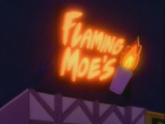 File:Flaming Moe's 53.JPG