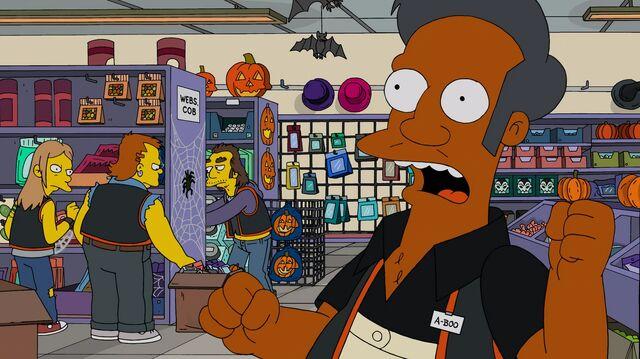 File:Halloween of Horror 26.JPG