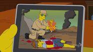 Homer Goes to Prep School 52