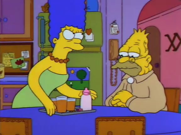 File:Marge in Chains 35.JPG