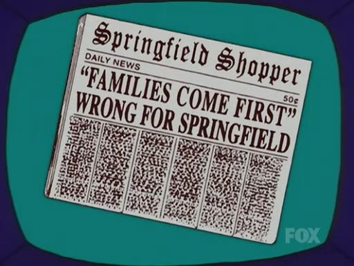 File:Marge vs. Singles, Seniors, Childless Couples and Teens and Gays 79.JPG