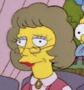Maude 75
