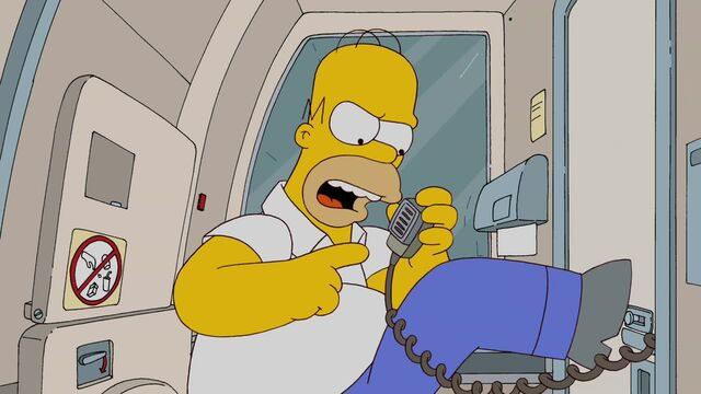 File:Politically Inept, with Homer Simpson 30.JPG