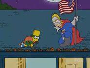 Simple Simpson 130
