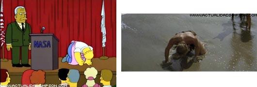 Simpsons 68