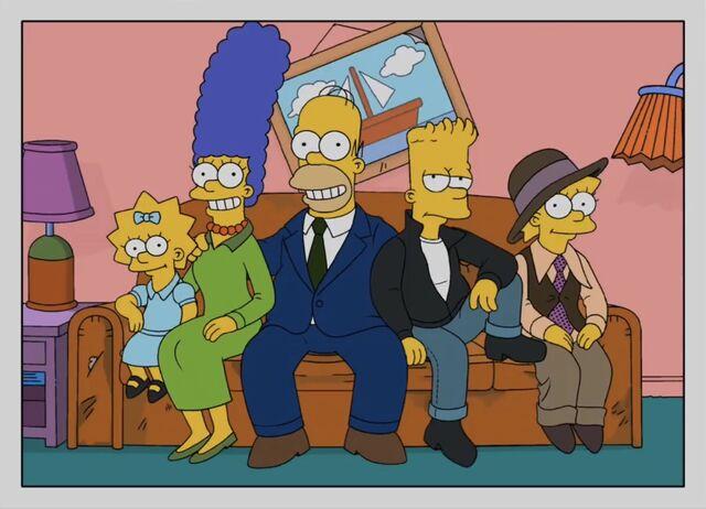 File:The Simpsons 7.JPG
