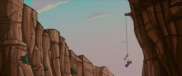 File:The Simpsons Movie 257.JPG