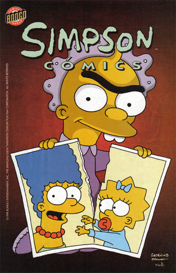to live and diaper in springfield simpsons wiki fandom powered