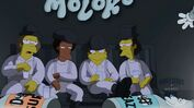Treehouse of Horror XXV -2014-12-26-08h27m25s45 (76)