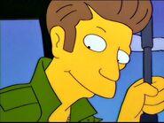Younger Seymour Skinner