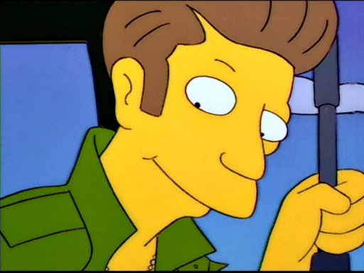 File:Younger Seymour Skinner.jpg