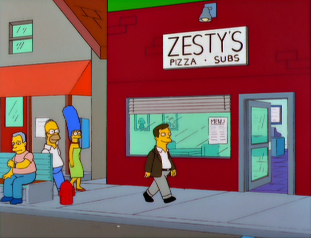 File:Zesty's.png