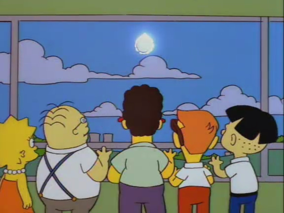 File:Bart's Comet 42.JPG