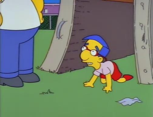 File:Bart's Inner Child 22.JPG