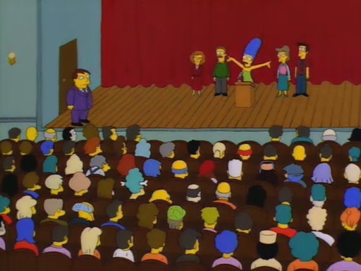 File:Bart After Dark 72.JPG