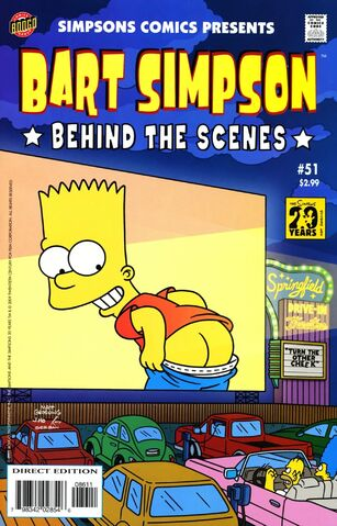 File:Bart Simpson-Behind The Scenes.JPG