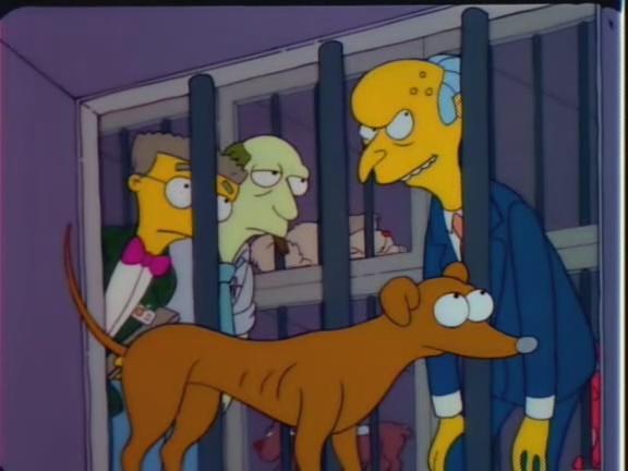 File:Dog of Death 98.JPG